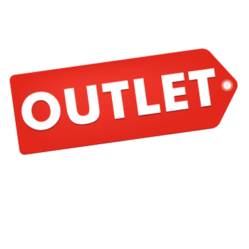 De Witgoed Outlet - Outlet Producten