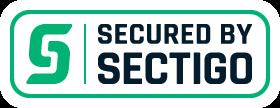 Veilig shoppen met Sectigo SSL